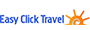 Book via EasyClickTravel