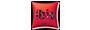 Book via Ibis