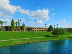 3 Palms Scottsdale