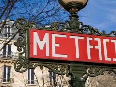 55 Hôtel Montparnasse