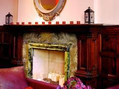 62 Castle St - Exclusive Hotel