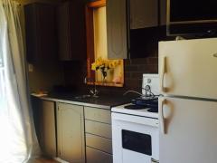 A Suite Escape Guest House Toronto