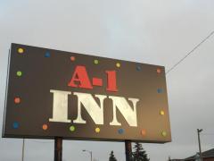A1 Inn