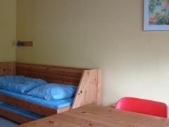 Aarup Hostel