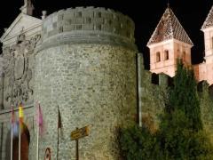 Abad Toledo