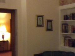 Aberfeldy Lodge Guest House