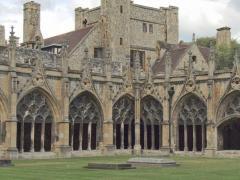 Abode Canterbury