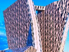 AC Hotel by Marriott Bella Sky Copenhagen, A Marriott Luxury & Lifestyle Hotel