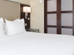 AC Hotel Irla, A Marriott Luxury & Lifestyle Hotel