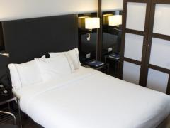 AC Hotel Madrid Feria, A Marriott Luxury & Lifestyle Hotel