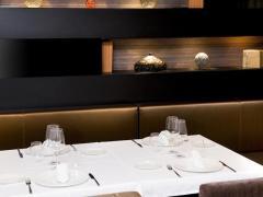 AC Hotel Valencia, A Marriott Luxury & Lifestyle Hotel
