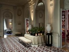 AC Santo Mauro, Autograph Collection, A Marriott Luxury & Lifestyle Hotel