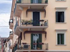 Accommodation Ad Centrum Verona