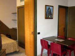 Addaura Hotel Residence Congressi