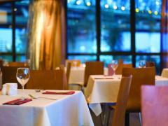 Adina Apartment Hotel Brisbane