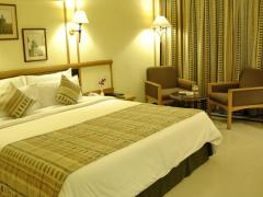 Aditya Park-A Sarovar Portico Hotel