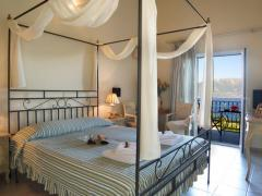 Agnantia Hotel Apartments