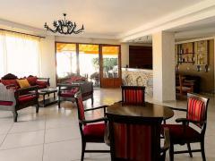 Agrilionas Hotel