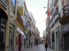 Aguilas5 SevillaSuites