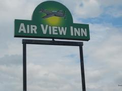 Air View Inn