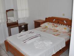 Aisha Apart Hotel