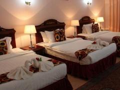 Al Diyar Hotel