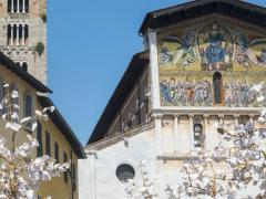 Al Tuscany B&B
