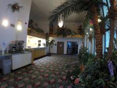 Alakai Hotel & Suites