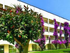 Alantur Hotel - All Inclusive