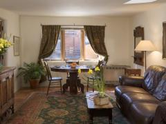 Alexander's Inn Vacation Rentals