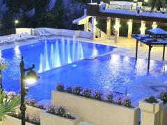 Alkoclar Adakule Hotel - All Inclusive