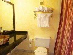 All Inclusive Inverrary Vacation Resort