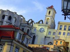Alojamento Local Santo Tirso
