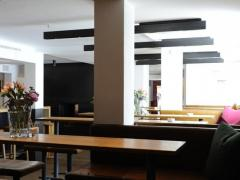 Alpen Sport Resort Rote Wand