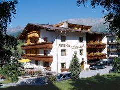 Alpenhof Pension-Garni
