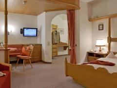 Alpenhotel Kramerwirt