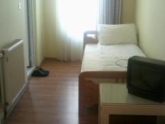 Alvida Hotel