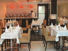 Amara Hotel Greater Kailash-1