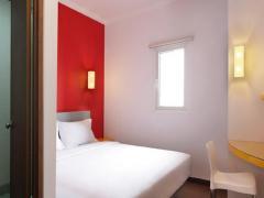 Amaris Hotel Mangga Dua Square