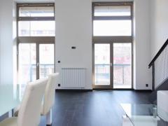 Amazing Luxury Apartment