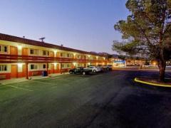 America Best Value Inn Miami