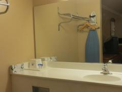 Americas Best Value Inn Anaheim - Buena Park