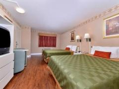 Americas Best Value Inn at San Clemente
