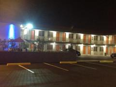Americas Best Value Inn Downtown Phoenix