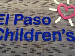 Americas Best Value Inn - El Paso Airport / Medical Center