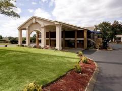 Americas Best Value Inn in Murfreesboro