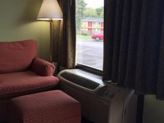Americas Best Value Inn-Nashville/Airport South