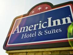 AmericInn Hotel and Suites Pella