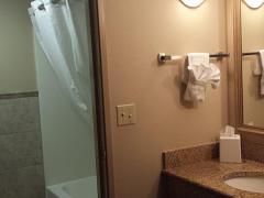AmericInn Lodge and Suites Laramie