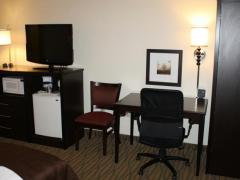 AmericInn Lodge & Suites Rogers